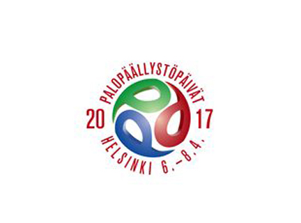 PPP2017